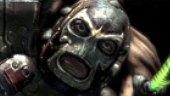 V�deo Batman: Arkham Asylum - Vídeo oficial 4