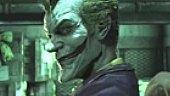 V�deo Batman: Arkham Asylum - Vídeo oficial 7