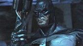 V�deo Batman: Arkham Asylum - Gadgets