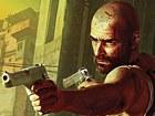 Max Payne 3 Impresiones multijugador