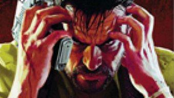 Rockstar detalla los requisitos del sistema de Max Payne 3 en PC
