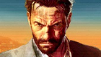 Gran Concurso Max Payne 3: Sorteamos un PC con monitor y gafas 3D + pack de merchandising [Resultado]
