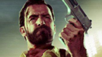 Max Payne 3 pone en marcha sus áreas multijugador separadas para tramposos