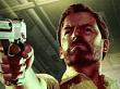 """Remedy: """"Ser�a divertido hacer un nuevo Max Payne"""""""