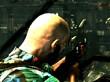 Gameplay: Tiroteo en los Suburbios (Max Payne 3)