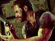 Video Análisis 3DJuegos (Max Payne 3)