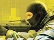 Global Offensive. ¿Está trabajando Valve en un nuevo Counter Strike?