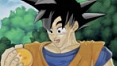 V�deo Dragon Ball Z: Infinite World - Trailer oficial 1