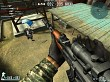 Vídeo oficial 1 (Combat Arms)
