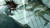 V�deo Ninja Blade - Trailer oficial 1