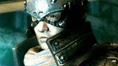 V�deo Ninja Blade - Trailer oficial 2