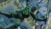 V�deo Ninja Blade - Vídeo del juego 1