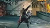 V�deo Ninja Blade - Vídeo del juego 2