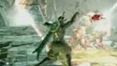 V�deo Ninja Blade - Vídeo del juego 4
