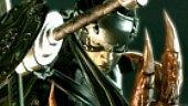 V�deo Ninja Blade - Vídeo del juego 6