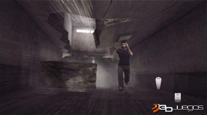 Imagenes de Juegos 2008/2009 Pt.2