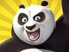 Kung Fu Panda: El Guerrero Legendario