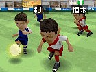 Let's make a Pro Soccer Club!