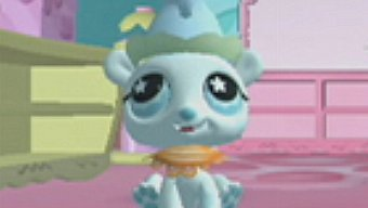 Littlest Pet SHOP, Trailer oficial 1