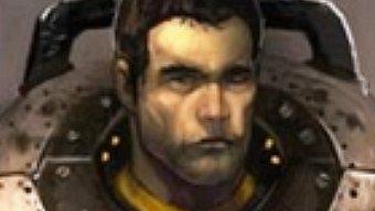 Bethesda Softworks pierde el recurso interpuesto contra el MMO de Fallout