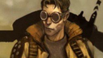 Bethesda e Interplay ponen fin a su disputa legal por Fallout Online