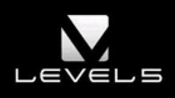 Level-5, interesada en crear un juego de mundo abierto similar a Skyrim