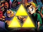 Zelda Phantom Hourglass: 25 a�os de Zelda
