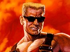 Duke Nukem Forever: Memorias Retro: Duke Nukem 3D