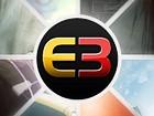 E3 2012: Gran Selección