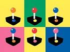 Okami: Videojuegos: El Pr�ximo Arte