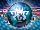 PES World Finals