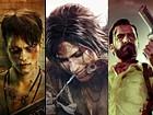 Devil May Cry 4: Cambio Radical