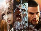 La Experiencia RPG