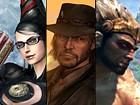 Profesor Layton y el Futuro Perdido: Puro Carisma