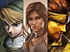 Devil May Cry 4: El Mejor de la Saga