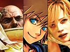 Dragon Quest IX: El Mejor de la Saga - Volumen II