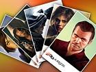Battlefield 4: El 2013 en Reviews