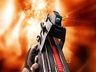 Duke Nukem Forever: Armas M�ticas en Primera Persona