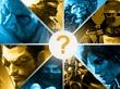 Halo 2 - Grandes Sagas que Cambian de Manos