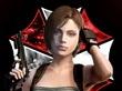 Resident Evil 5 - Peligro Biol�gico