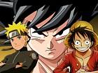 Poder Anime