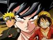 Naruto: Ultimate Ninja Storm 2 - Poder Anime