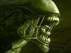 Legado Alien