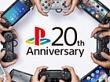 Gran Turismo 5 - 20 a�os de PlayStation