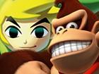 Zelda Phantom Hourglass: M�s all� de Mario