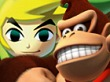 Super Smash Bros. Brawl - M�s all� de Mario
