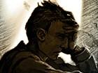 The Walking Dead Episode 1: Decisiones y Consecuencias