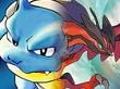 Pokémon Conquest - Generaci�n Pok�mon