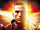 Cl�sicos Modernos: Mass Effect