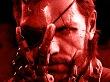 PES 2014 - Las Alas de Cera de Konami